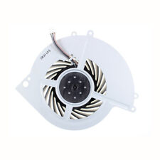 G85B12MSIAN-56J14 Replacement For PS4 1200 Internal CPU Cooling Fan