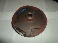 Briggs & Stratton 21T212-0116G1 Generac 186060 Generator-Flywheel 794814 *BW8-3