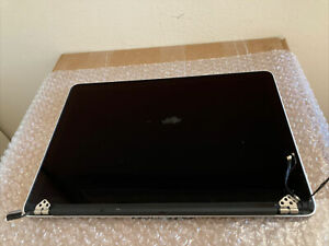 "13"" Macbook Pro Retina A1502 Full LCD Display Screen Assembly Late 2013/Mid 2014"