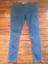 Topshop Cotton Slim, Skinny L30 Jeans for Women