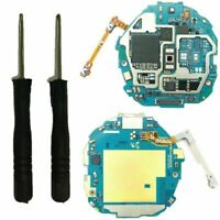 For Samsung Gear S3 Frontier SM-R760 Smart Watch Main Board Motherboard Kits Set