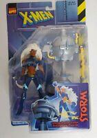 ToyBiz Storm X-Men Robot Fighters Action Figure Marvel Comics New