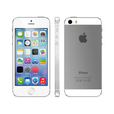 apple iphone 5s for sale ebay rh ebay com iPhone 4S User Guide for Dummies Candy iPhone 4S