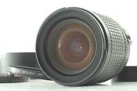 [Exc+5] Nikon AF-S NIKKOR 18-135mm f/3.5-5.6G ED DX Lens w/ Hood from Japan 471