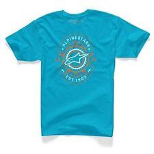 Camisetas de hombre Alpinestars talla XL