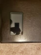 Vankyo MatrixPad Z1 Tablet 7 inch, 32GB, Android 8
