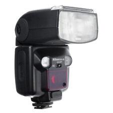 NIKON SPEEDLIGHT SB-26 SB26 AUTOFOCUS TTL SHOE MOUNT FLASH LIGHT EX++ / 90D W