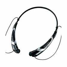 Bluetooth Double Mobile Phone Headsets with Volume Control