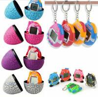 UK Generation Tamagotchi Connection Virtual Cyber Electronic Pet Toy Kids Gifts