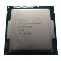 Intel Core i3-4150 SR1PJ 3.50GHz Socket LGA1150 CPU