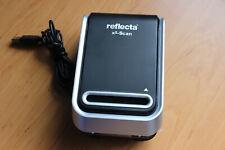 Reflecta X2 - Scan - USB Diascanner Dia & Filmscanner Top Zustand wenig benutzt