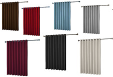 "MULTI-USE TRIPLE WEAVE X-WIDE ROOM DIVIDER GAZEBO SHADE DOOR WINDOW PANEL 84""L"