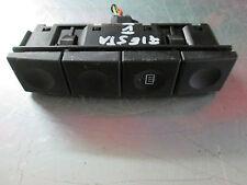 Ford Fiesta 5 Schalter Heckscheibenheizung Bj 2002 2S6T18C621AC
