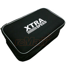Xtra Speed Multi-Function Bag For RC Transmitter Accessories RC Car #XS-39129