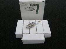 Jaguar XJS XJ40 & X300 Set Of 6 Spark Plugs Part No  EBC11480
