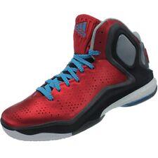 adidas basketball schuhe kaufen