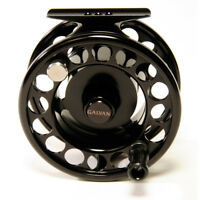 Galvan Rush Series Fly Reel or Spool - with *Free Ship and **Free Fly Line**