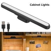 Tableau activé par batterie charge d'USB Cabinet garde-robe bande par LED BR