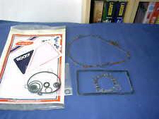 KAWASAKI KZ400  NOS PART BOTTOM GASKET SET 011163