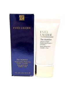 Estee Lauder The Mattifier Shine Control Perfecting Primer & Finisher 30ml