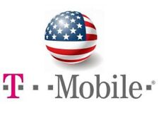 IPHONE FACTORY UNLOCK SERVICE T-mobile USA  All iphone models (Special service )