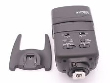 Canon Speedlite 320EX Shoe Mount Flash for Canon SLR Cameras