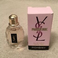 Miniature Parfum YVES SAINT LAURENT - PARISIENNE