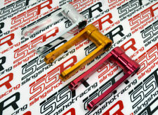 04 05 06 07 08 09 Honda CRF250R CRF250 New Suspension Lowering Links Kit Billet