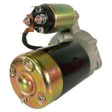 NEW STARTER M1T68381 30L66-10500 30L66-10600 Mitsubishi M001T68381ZCZ