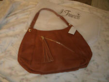 J Francis ladies XL shoulder bag new with tags