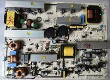 for Philips 2300KEG033A-F PLHL-T722A Original 47PFL5403/93 power board
