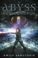 Abyss Surrounds Us, Paperback by Skrutskie, Emily, Acceptable Condition, Free...
