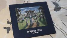 "KING CRIMSON,""Epitaph"", Volumes 1 & 2,2 CD Set,Panegyric 2018,neuwertig"
