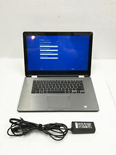 "Dell Inspiron 15 7568 15.6"" I7-6500U 8GB 500GB FHD Windows 10 Laptop"