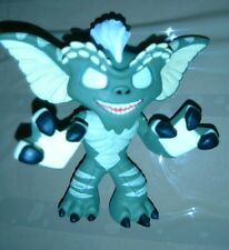 Funko Mystery Mini Horror Gremlins Stripe figure