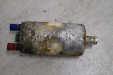 Audi 80 90 2.3 5 Zylinder Kraftstoffpumpe Benzinpumpe 893906091B 0580254927