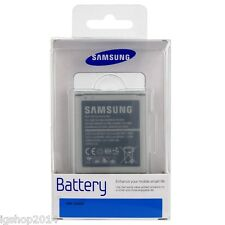 Samsung Galaxy Core Principal G360 Pila EB-BG360BBE/CBC en ampolla original
