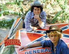 The Dukes of Hazzard 2021 Calendar (Wall Size, Made in the USA, Spiral Bound)