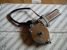 Alfa Romeo Spider 939 original türspanner türfangband captura banda derecha 50505401