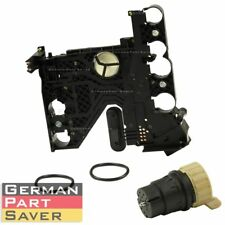 New Mercedes 722.6 5-Speed Automatic Transmission Conductor Plate+Connector KIT