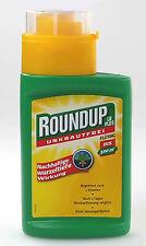 Roundup Unkrautfrei LB Plus 250ml Unkrautvernichter 360g/l Glyphosat Unkrautex