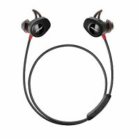 *NEW SEALED* Bose SoundSport Pulse In-Ear Wireless Headphones with Heart Rate