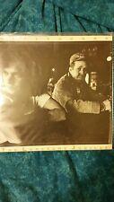 John Cougar Mellencamp The Lonsome Jubilee LP Record