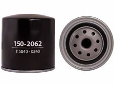 For 1999-2003 Dodge Ram 2500 Van Oil Filter Denso 42239DW 2000 2001 2002