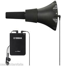 Yamaha SB5X-2 Trombone Silent Brass System