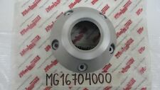 Cover Exhaust Terminal End Cap Malaguti Madison 250 S 99 01 Majesty