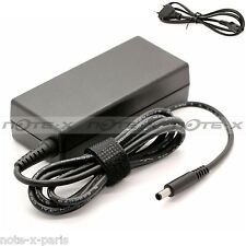 New AC Adapter for CHARGEUR ALIMENTATION POUR DELL Dell Inspiron 14-7437 / 7447