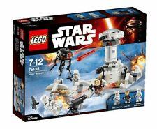 LEGO Star Wars 75138 Attacco a Hoth - NUOVO MISB