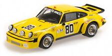 1:43 Porsche 934 n°80 Le Mans 1980 1/43 • MINICHAMPS 400806480
