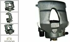 QUALITY BRAKE CALIPER  -  FRONT DRIVERS SIDE VSBC106R